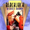 Blackjack Bluesband